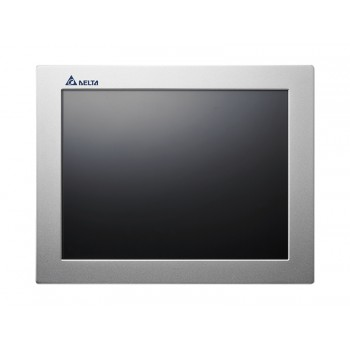 PANEL PERSONAL COMPUTER 1 WB