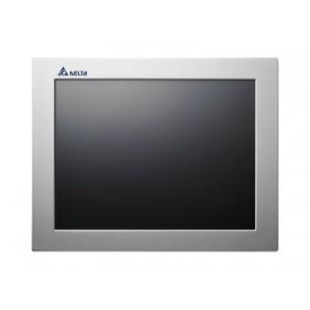 PANEL PERSONAL COMPUTER 12J104
