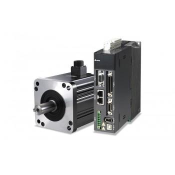 CONNECTOR (SCSI 50P) 50