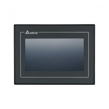 HMI 7.0 SVGA LAN SD AUDIO 8 WB