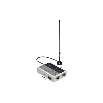 IND ROUTER WCDMA 1FE+2COM...