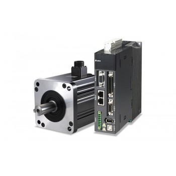 INTERFACE CONNECTOR 50PIN 36